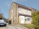 3 bedroom Detached house for sale in Tetbury