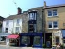 property for sale in Tetbury