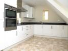1 bedroom Penthouse for sale in Tetbury