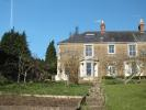 End of Terrace property for sale in Tetbury