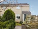End of Terrace home for sale in Tetbury