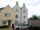 1 bedroom Apartment for sale in Hardie Close, Tetbury