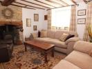 3 bedroom Cottage in Tetbury