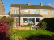 4 bedroom semi detached house for sale in Tetbury