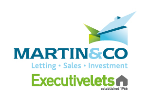 Executive Lets, Plymouth, T/A Martin & Cobranch details