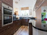 4 bedroom semi detached home for sale in South Rise, Carshalton