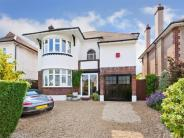 4 bed Detached property in Upland Road, Sutton