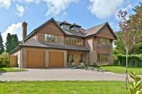 new house for sale in High Drive, Oxshott, KT22