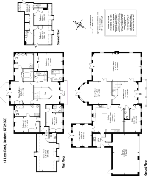 Floor Plans additionally Floor Plans moreover 4 Bedroom Beach House Plans besides 1221b9c4a5cf063c 3 Bedroom 2 Bath Ranch Floor Plans Floor Plans For 3 Bedroom 2 Bath House in addition 10062. on ranch home design plans
