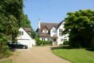 5 bed semi detached home to rent in Fairmile Avenue, Cobham...