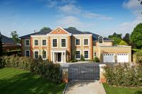 6 bedroom new property for sale in Icklingham Road, Cobham...