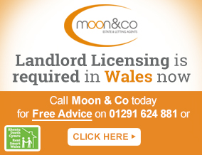 Get brand editions for Moon & Co, Chepstow