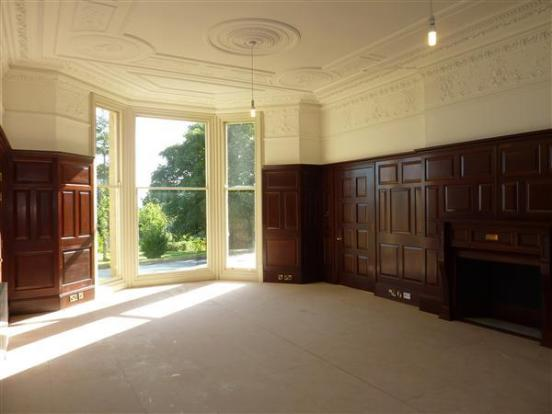 DRAWING ROOM VIEW 2