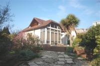 4 bed Detached house for sale in Hafan...