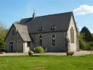 Detached property for sale in St Bartholomews...
