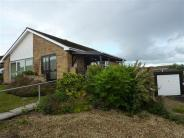 Wyebank View Bungalow for sale