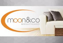 Moon & Co, Chepstow