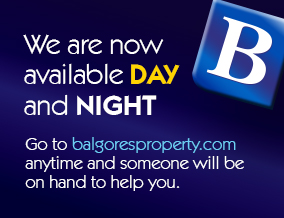 Get brand editions for Balgores, Basildon