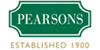 Pearsons, Clanfield