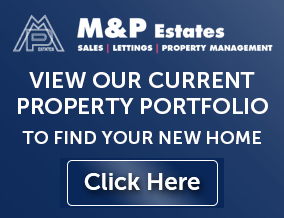 Get brand editions for M & P Estates, South Ockendon
