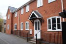2 bed Maisonette in 10 Gilberts Lane...