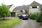 5 bedroom Detached house for sale in Shrivenham Road...