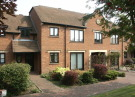 1 bedroom Retirement Property for sale in Parsonage Court...