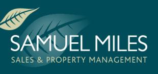 Samuel Miles, Highworthbranch details