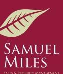 Samuel Miles, Highworth