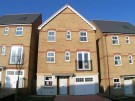 4 bedroom new home for sale in Plot 1 - The Buckland...