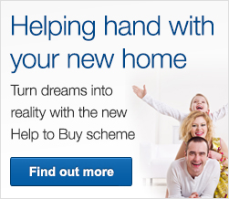 HelpToBuy
