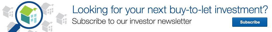Property Investmen
