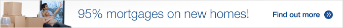 MI New Home