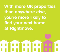 More UK properties than anywhere else