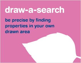 Draw-a-Search