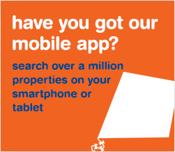 Rightmove Mobile
