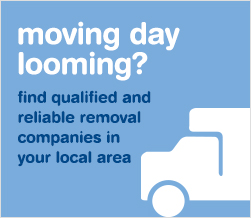 Find removals companies