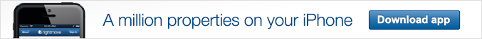 iPhone App