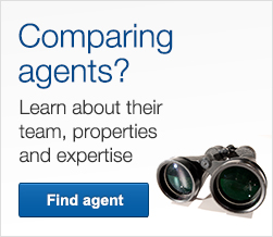 Find Agent