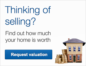 Valuation Request
