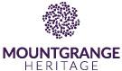Mountgrange Heritage, Kensington logo