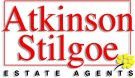 Atkinson Stilgoe, Kenilworth branch logo