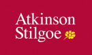 Atkinson Stilgoe, Balsall Common logo