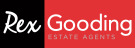 Rex Gooding Estate Agents, West Bridgford logo