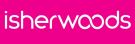 Isherwoods, Cheltenham  logo