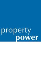 Property Power, Northampton (Lettings) branch logo