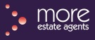 More Estate Agents, Dovercourt branch logo