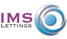 IMS Lettings, Derby