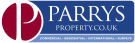 Parrys Residential, Monmouth - Lettings branch logo