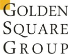 Golden Square Lettings Limited, London branch logo